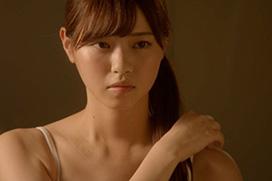 乃木坂・西野七瀬(21)がドラマで下着を披露!デコルテ姿が生々しい!