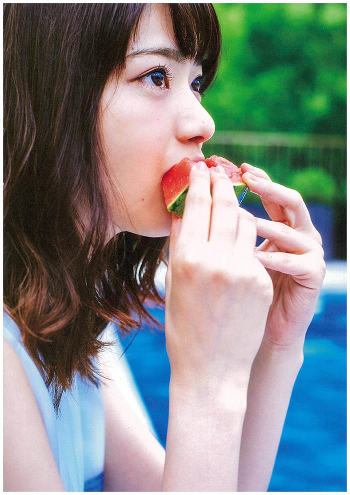 西野七瀬 画像 5