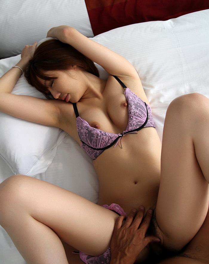 綾瀬なるみ 画像 71