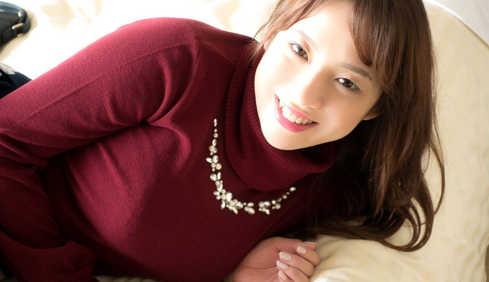 三島奈津子 画像 28