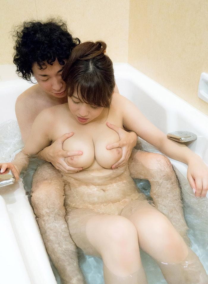 三島奈津子 画像 68