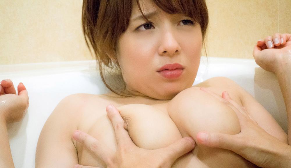 三島奈津子 画像 72