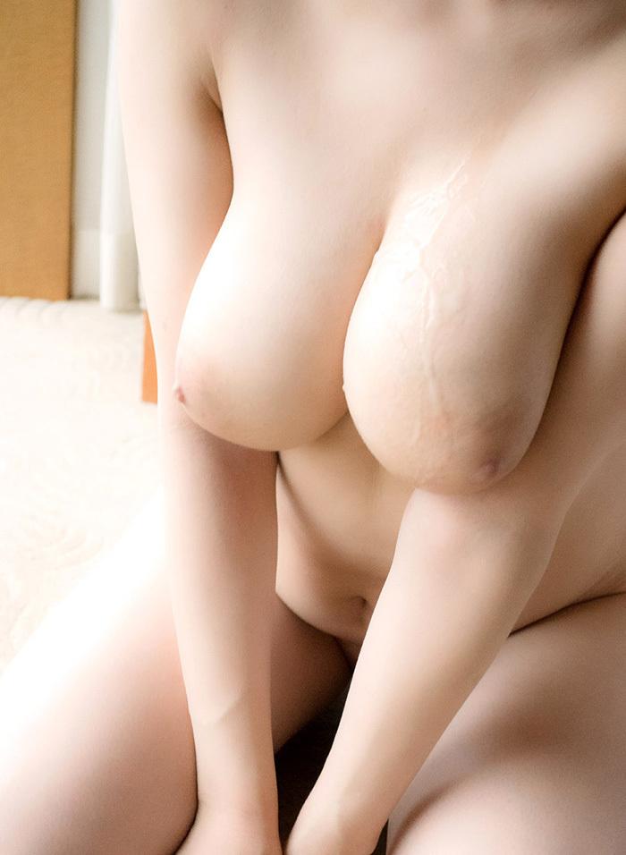 三島奈津子 画像 95