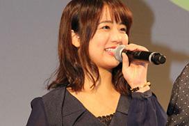 「まさか自分に話が来るとは…」元AKB48平嶋夏海がAV嬢としてデビューwwww