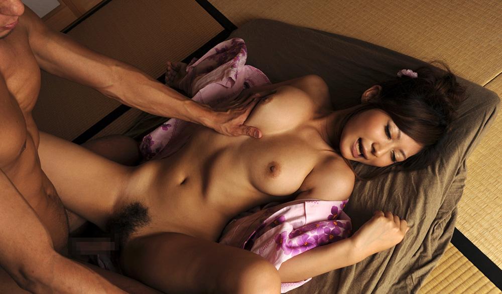 セックス画像 13