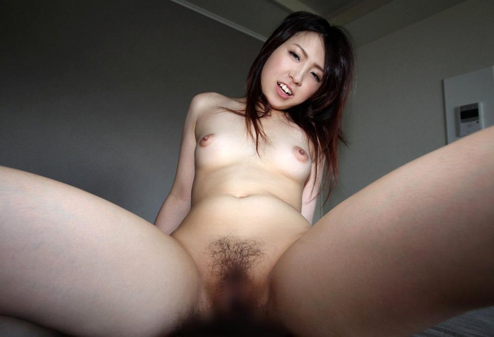 セックス画像 7