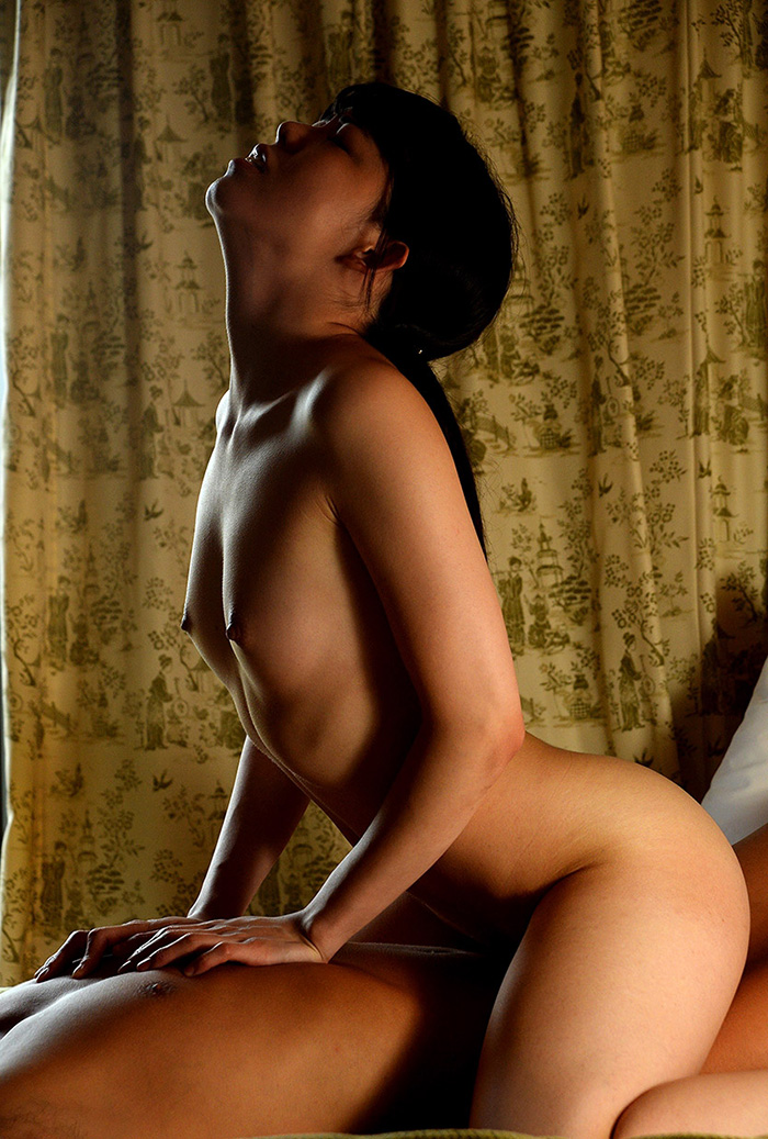 セックス画像 60