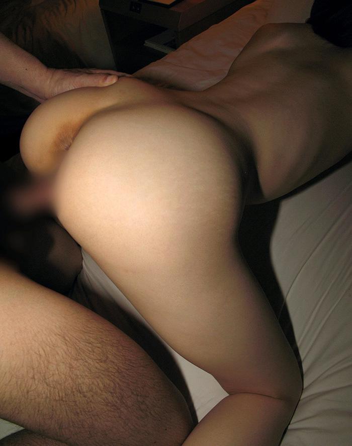セックス画像 53