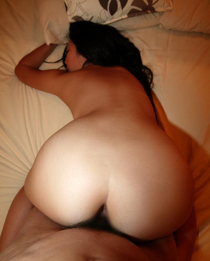 セックス画像 39