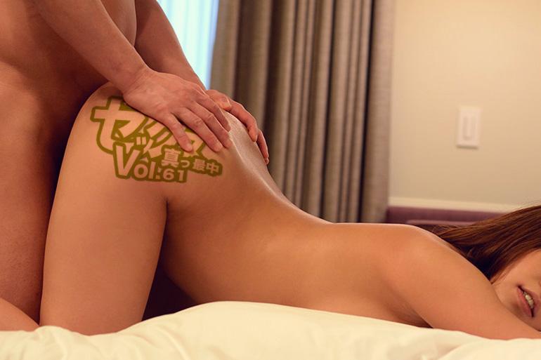 セックス真っ最中のエロ画像 Vol.61