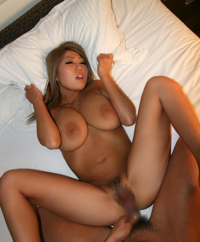 セックス画像 55