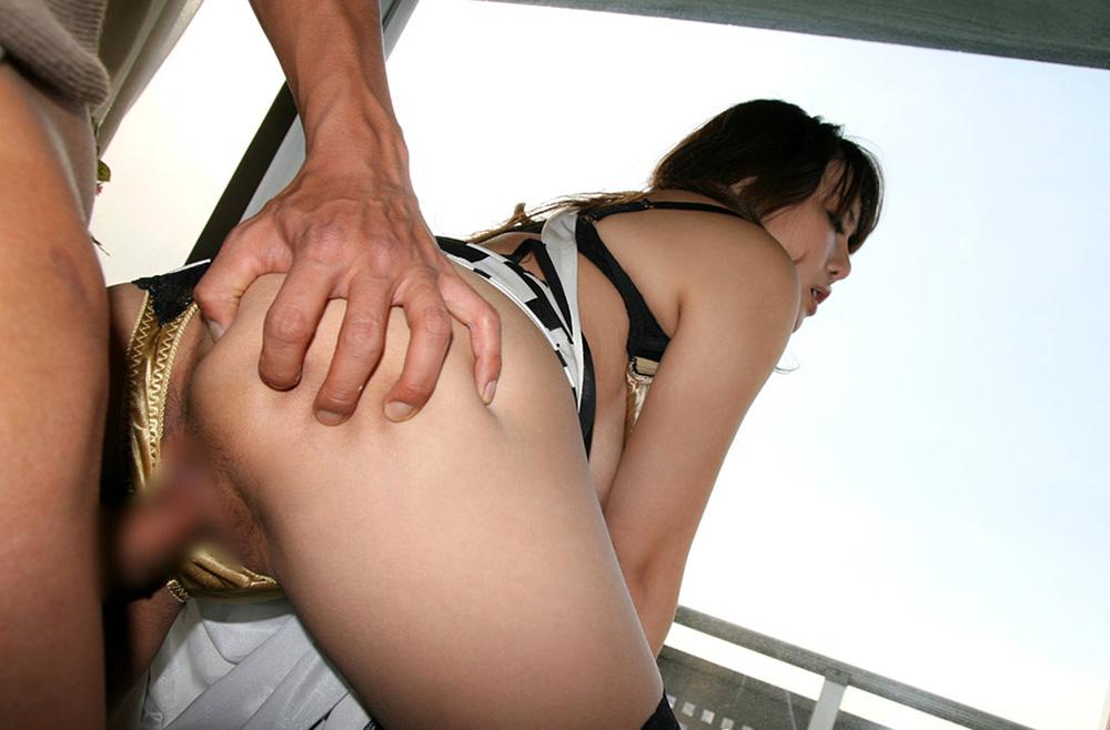 セックス画像 20