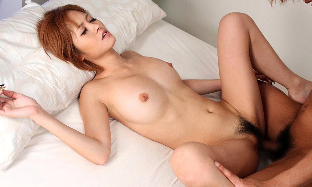 セックス画像 29