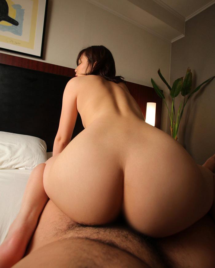 セックス画像 6