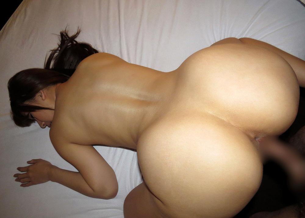 セックス画像 98