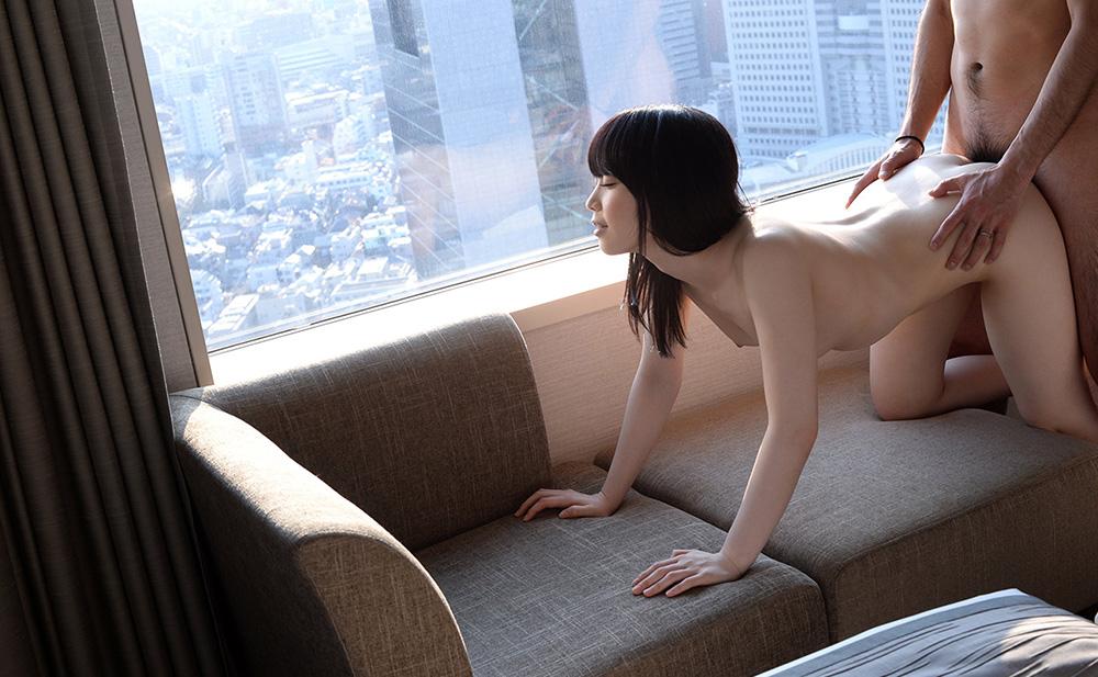 セックス画像 48