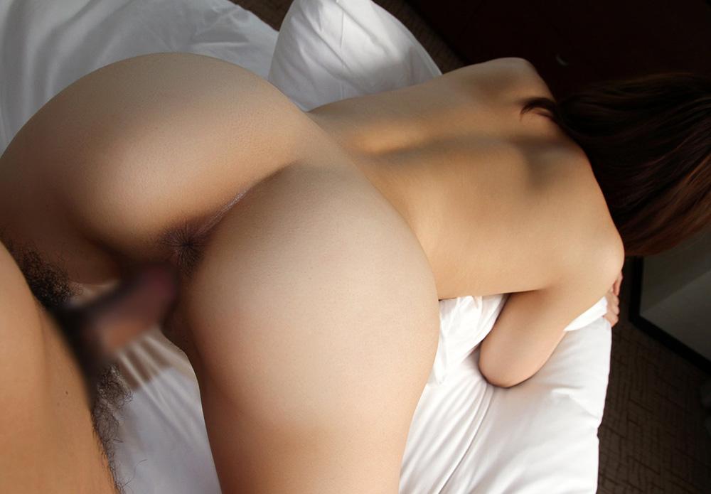 セックス画像 66