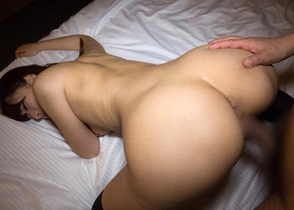 セックス画像 89