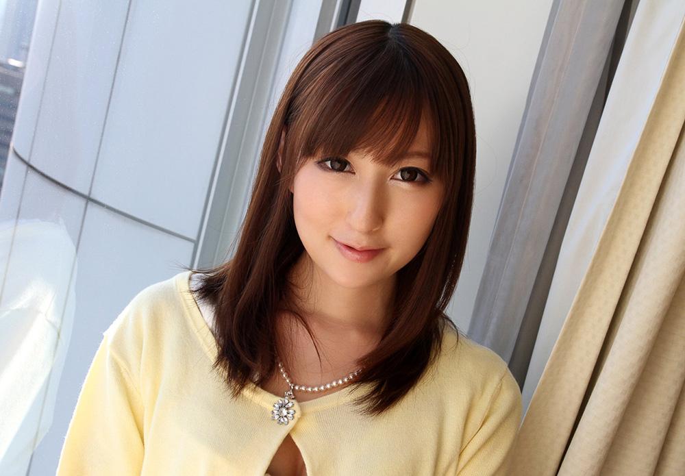 杏咲望 セックス画像 3