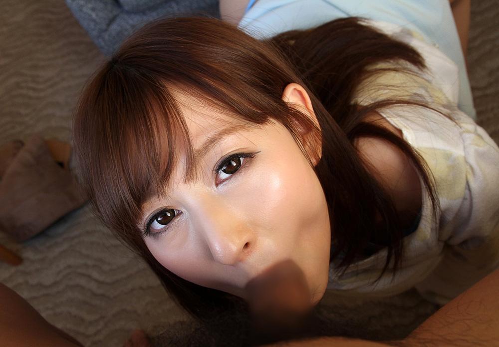 杏咲望 セックス画像 35