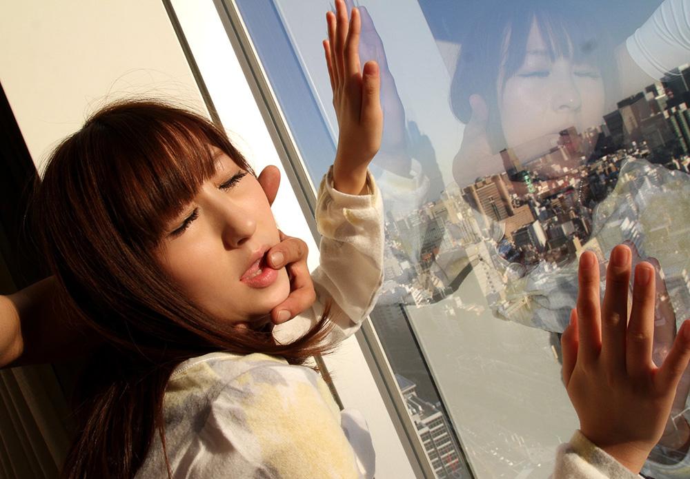 杏咲望 セックス画像 46