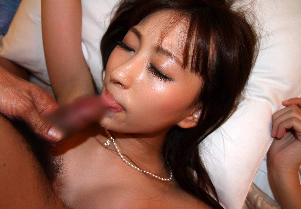 杏咲望 セックス画像 66