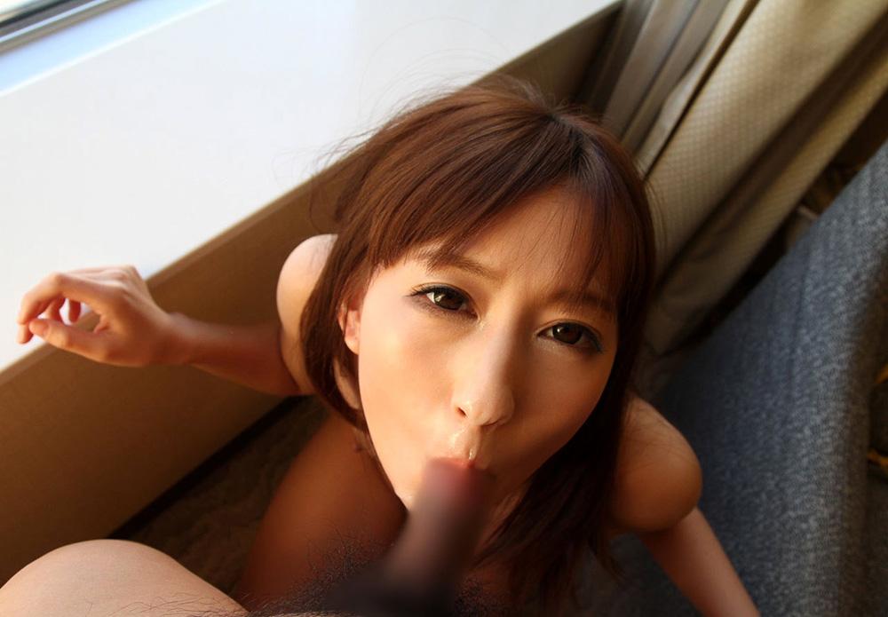 杏咲望 セックス画像 69