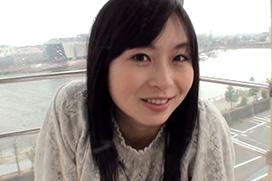 【画像あり】羽月希とかいう可愛いAV女優さんwww