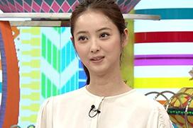 【悲報】 佐々木希 (24) 超  絶  劣  化 wwwwwwwwwwww