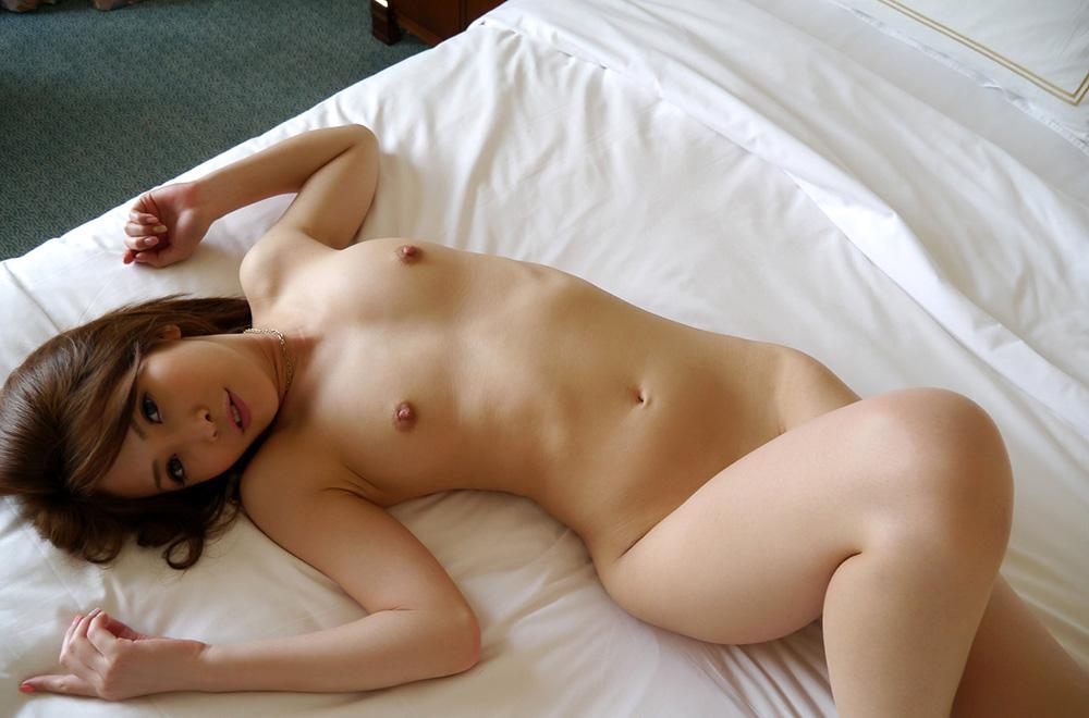 ヌード 画像 23