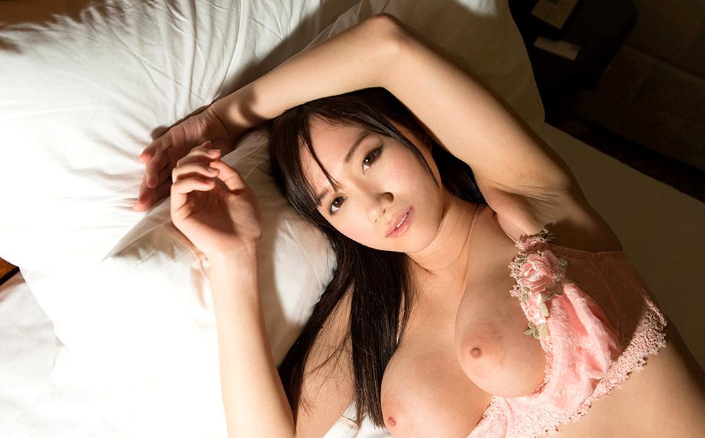 ヌード 画像 41