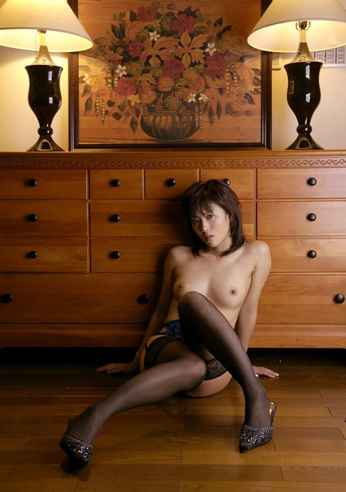 ヌード 画像 70