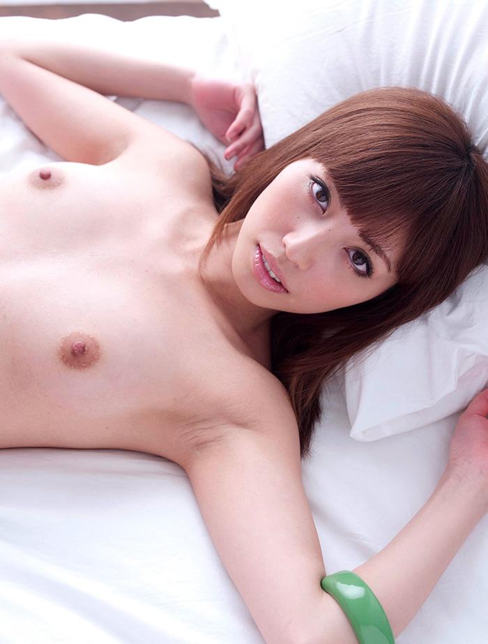 ヌード 画像 116