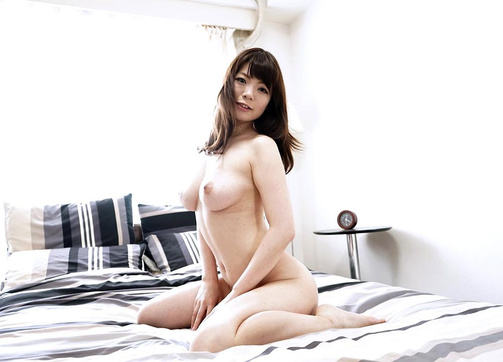 ヌード 画像 125