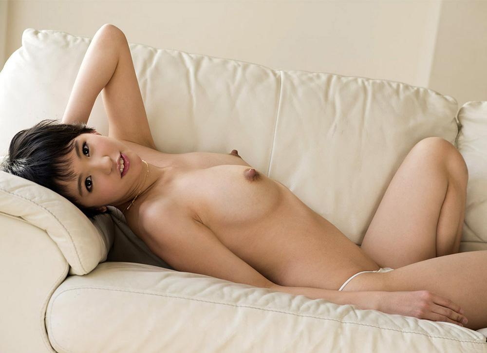 ヌード 画像 161