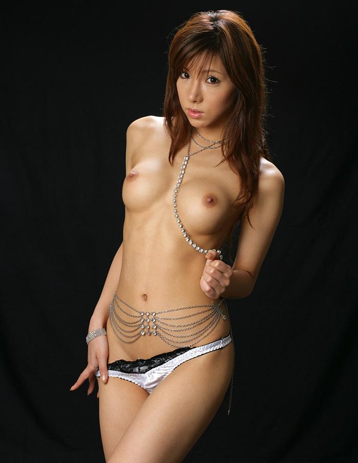 ヌード 画像 174
