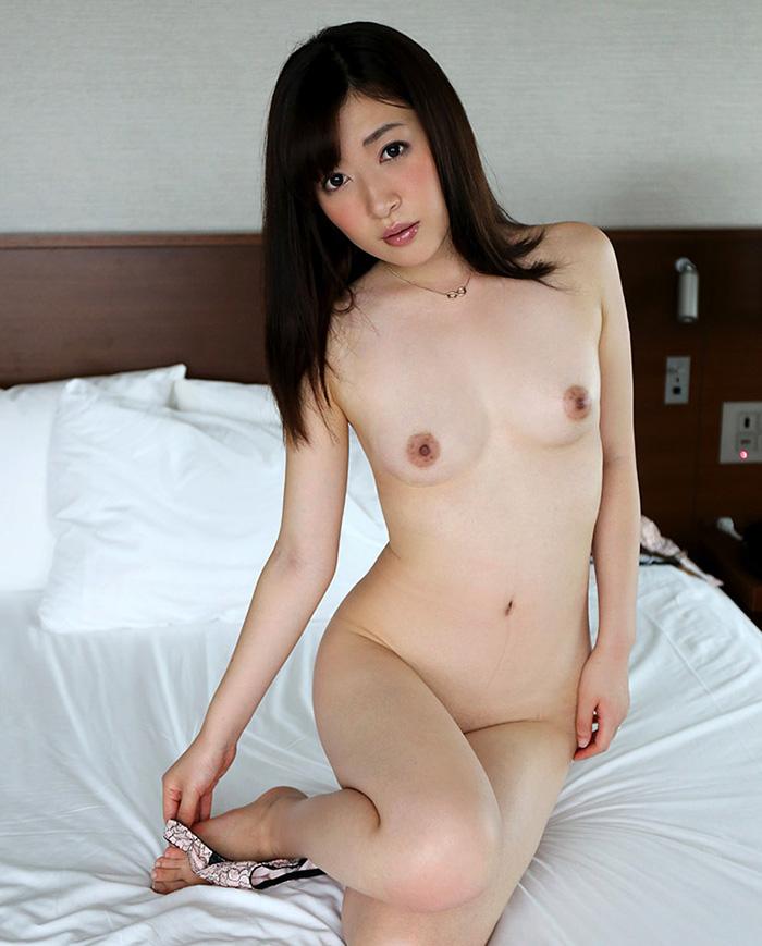 ヌード 画像 34