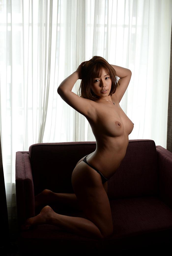 ヌード 画像 47