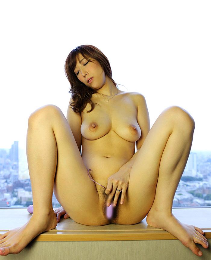 オナネタ エロ画像 14