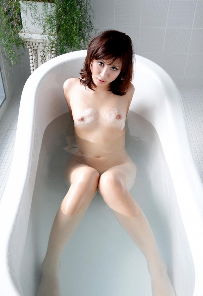 オナネタ エロ画像 5