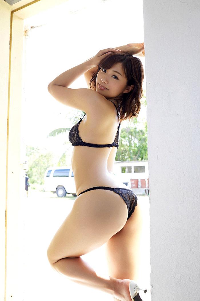 オナネタ エロ画像 35
