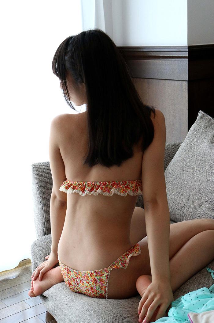 オナネタ エロ画像 49