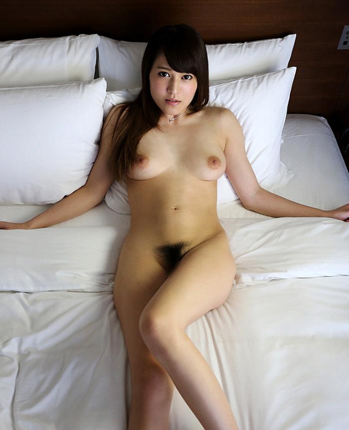 オナネタ エロ画像 50