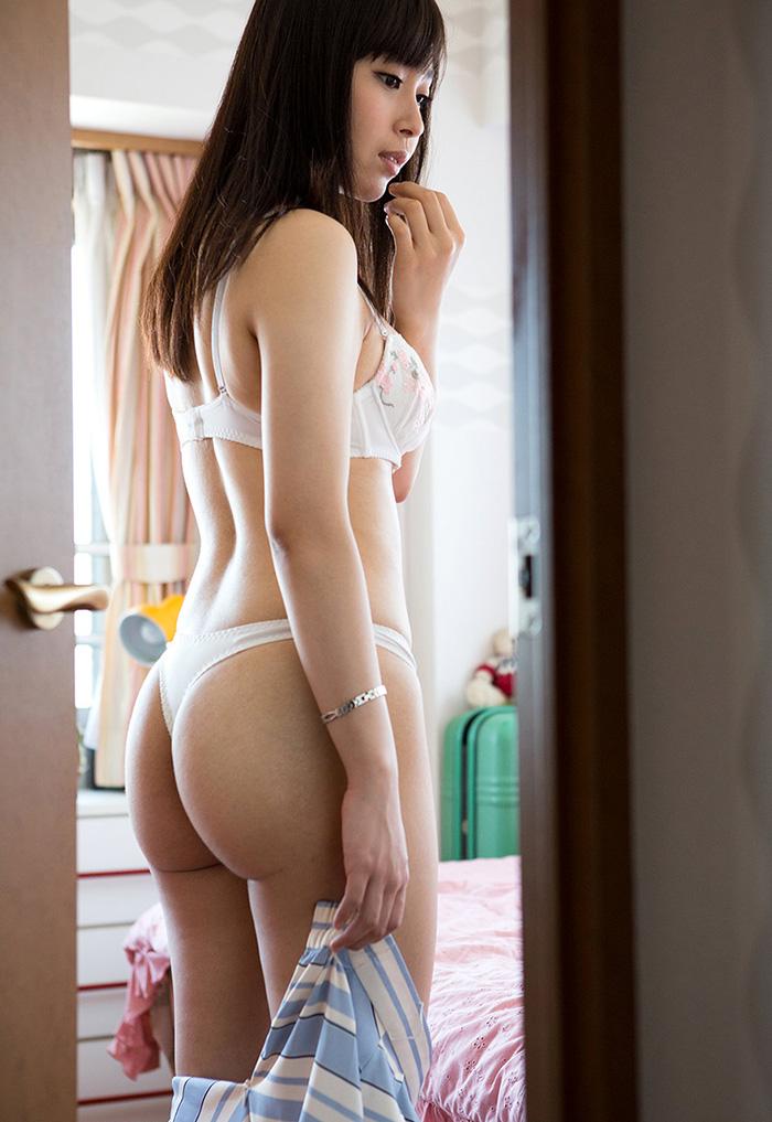 オナネタ エロ画像 66