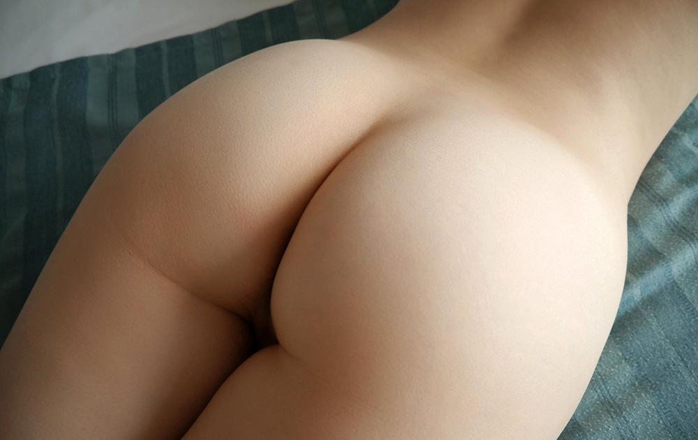 オナネタ エロ画像 85