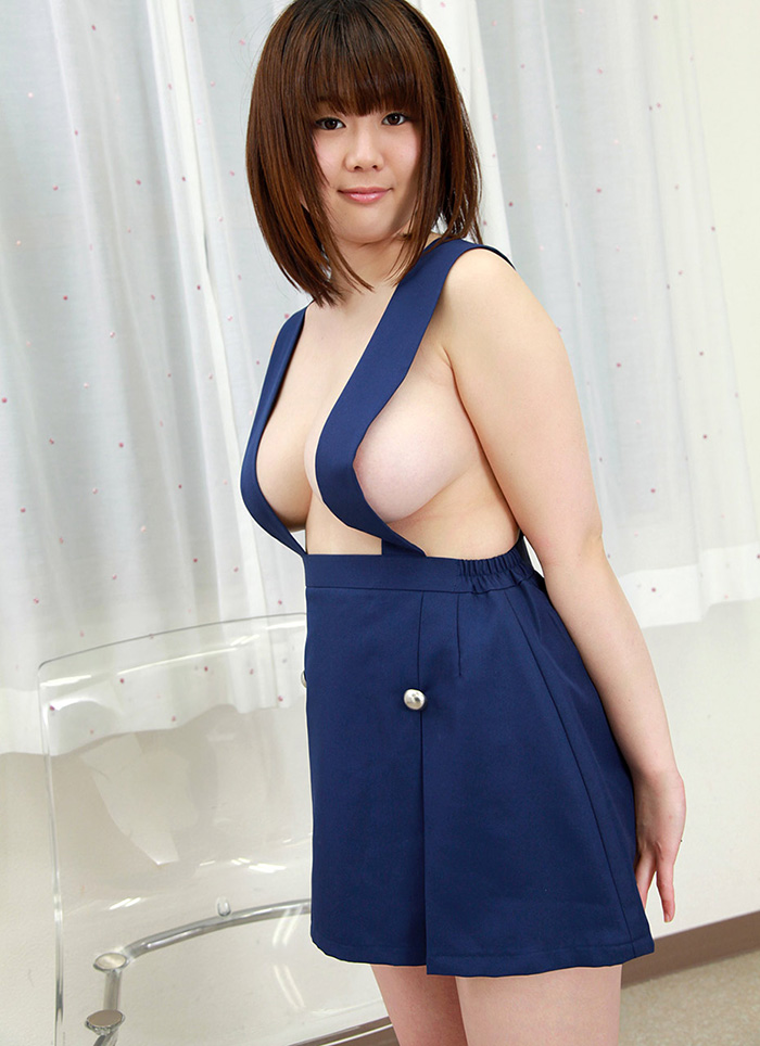 オナネタ エロ画像 32