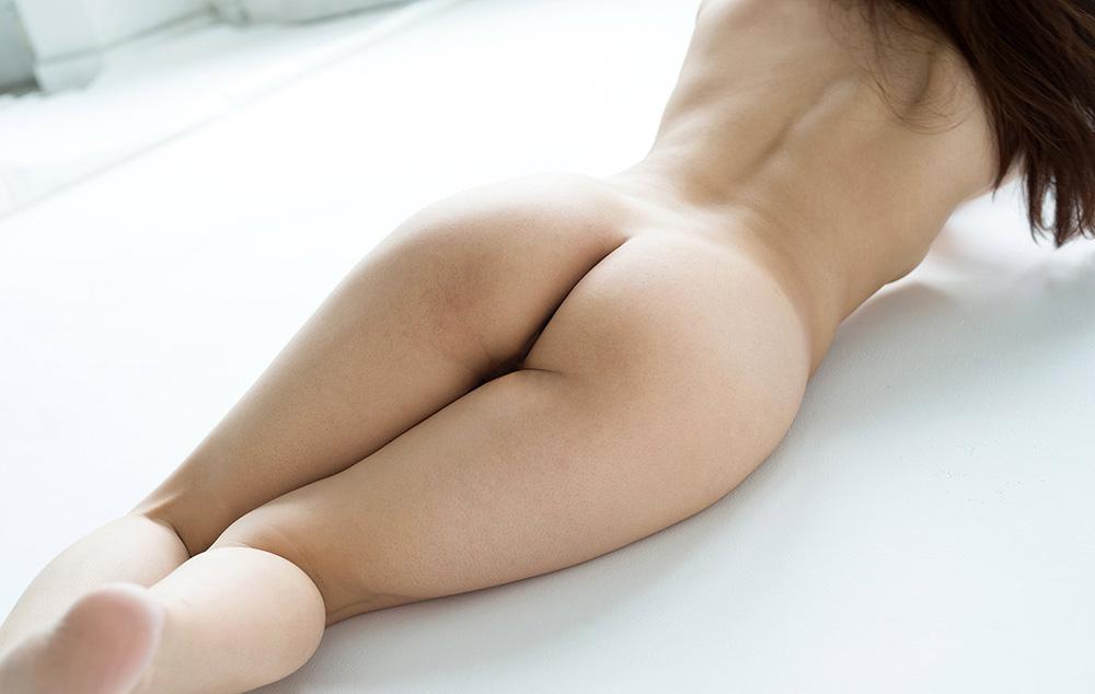 オナネタ エロ画像 79