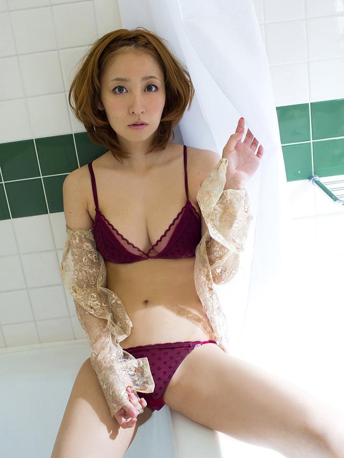 オナネタ エロ画像 15