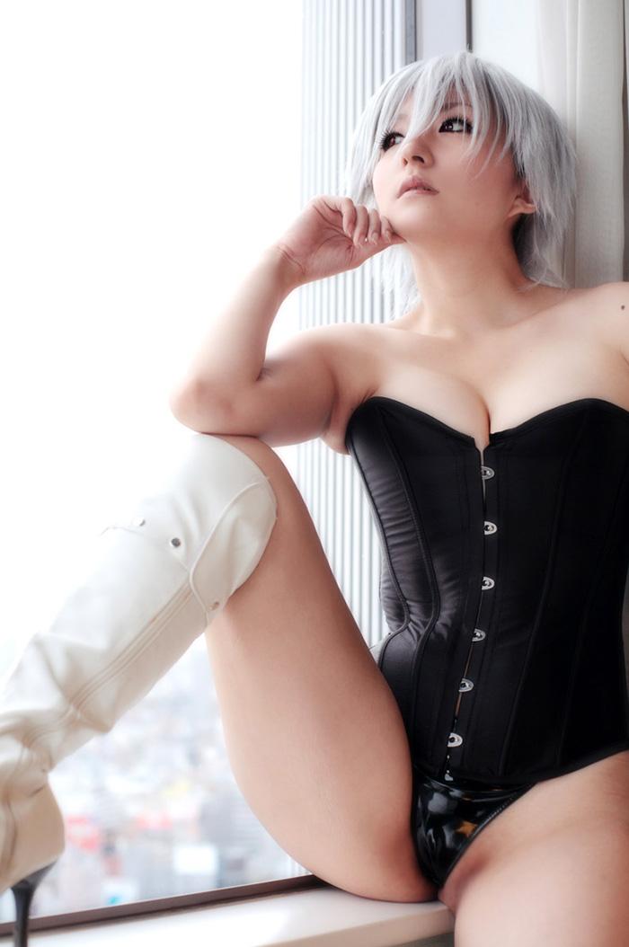 オナネタ エロ画像 28
