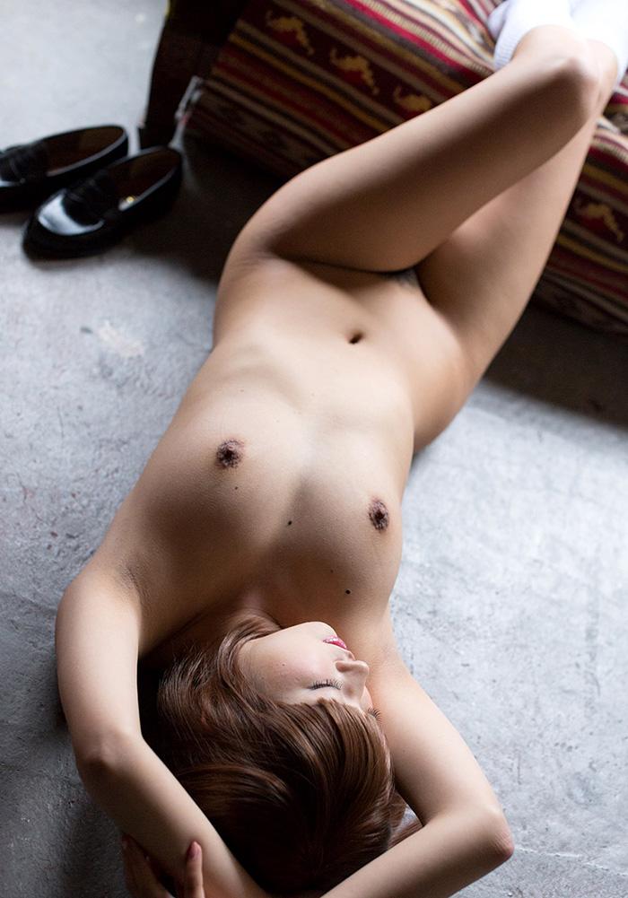 オナネタ エロ画像 64